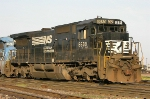 NS 8689  